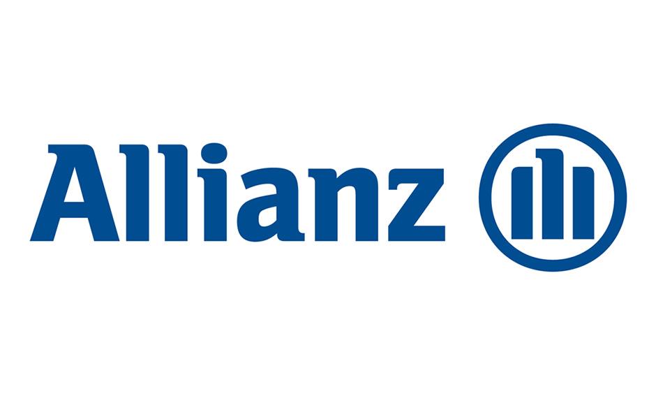 1032-allianz-sigorta
