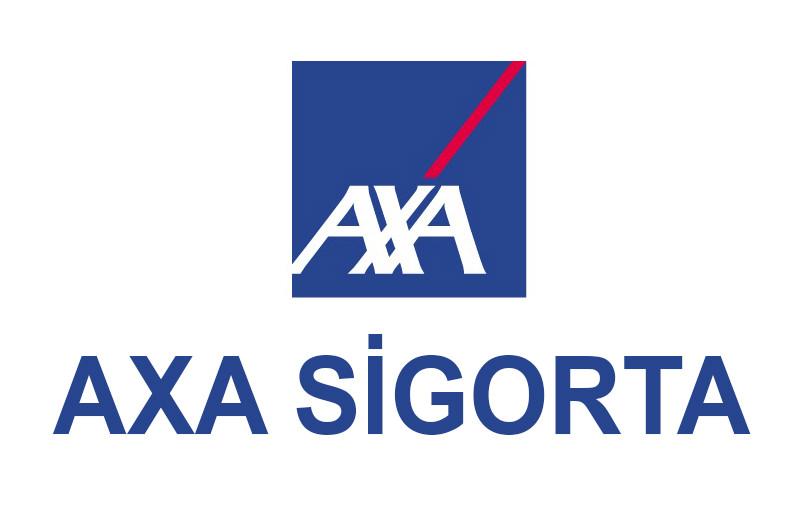 302-axa-1