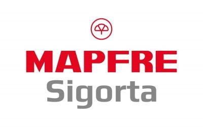 1001-1524060159_MAPFRE_Sigorta_V_copy
